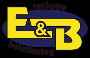 E&B Reclame & Belettering