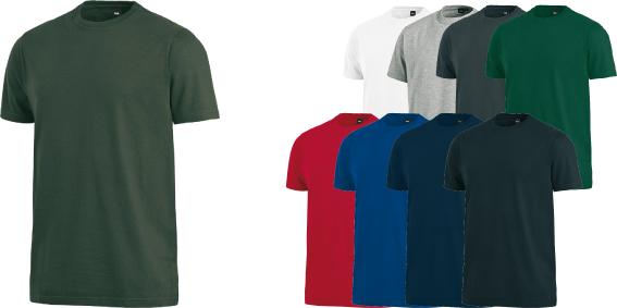 FHB T-Shirt – JENS 90490