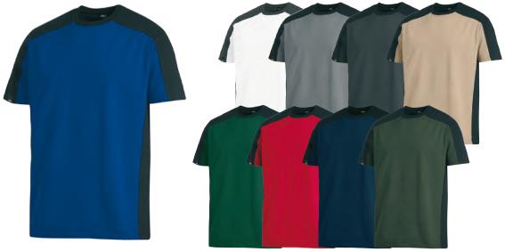 FHB T-Shirt – MARC 90690