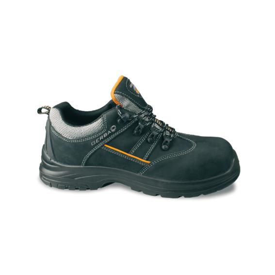 Gerba Werkschoenen - Laurel S3