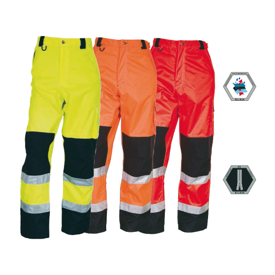 ELKA VISIBLE XTREME TROUSERS – 082400R