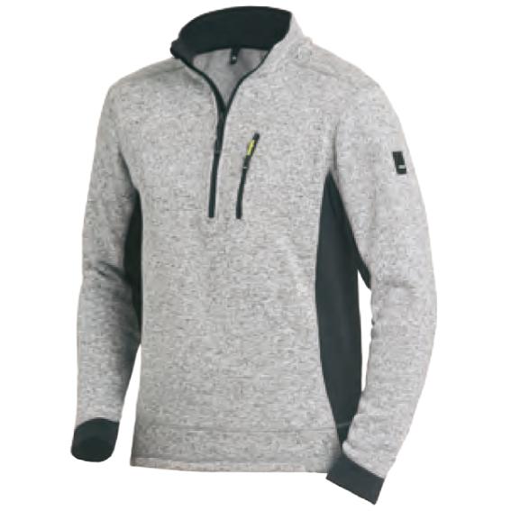 FHB Sweater – PATRICK 79597