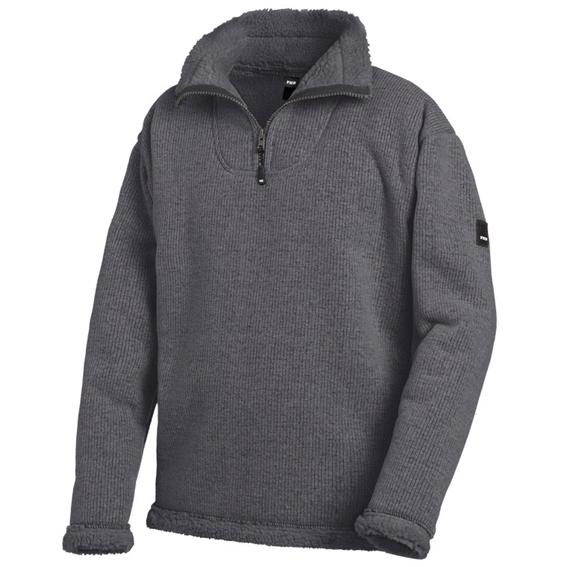 FHB Sweater – ROBERT 33344