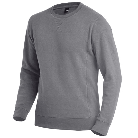 FHB Sweater – TIMO 79498