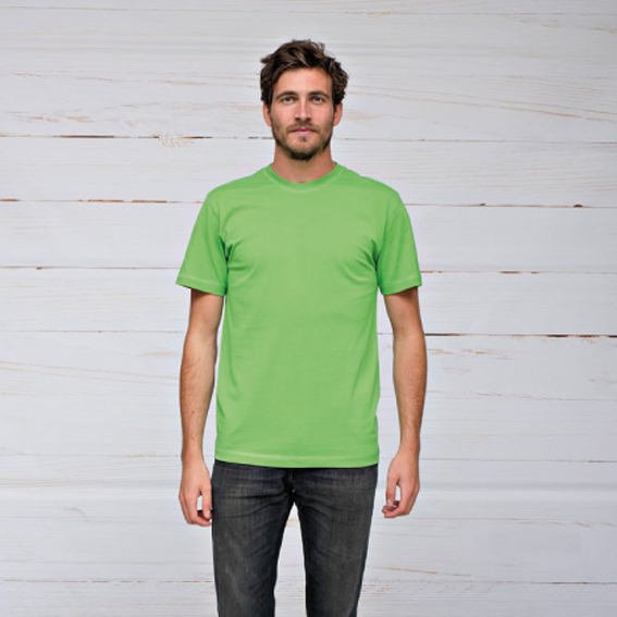 Lemon & Soda T-SHIRT ITEE SS – LEM1111 (for him)